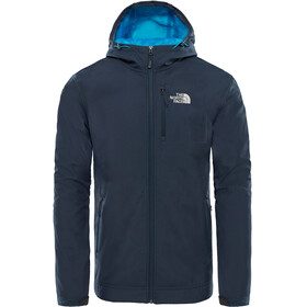 The North Face Durango Giacca Uomo blu